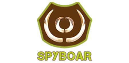 Spyboar – ловни камери