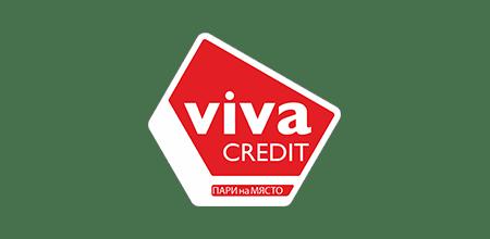 Vivacredit – Бързи кредити