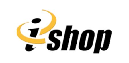 Металотърсачи – iShop
