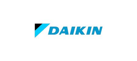 Газов кондензен котел DAIKIN D2CND024A1A – 24KW