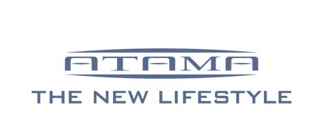 ATAMA – фитнес оборудване, солариуми, сауни, спа оборудване