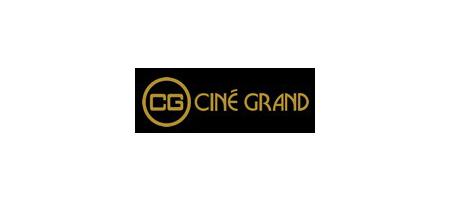 CINE GRAND – кино