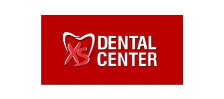 XS Dental Center – дентален център