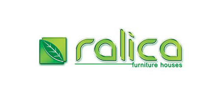 Мебелни къщи Ралица