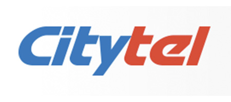 Citytel – магазин за смартфони и аксесоари за телефони