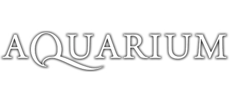 Aquarium.bg – декоративни рибки