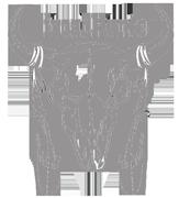 Offroad Hunter – ремонт и тунинг на офроуд джипове