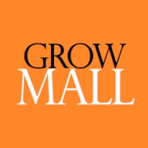 GrowMall – гроушоп