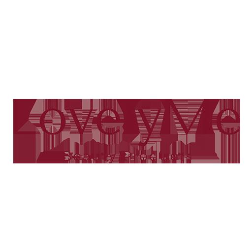 LovelyMe – корейска козметика