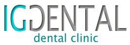 Дентална клиника IG Dental